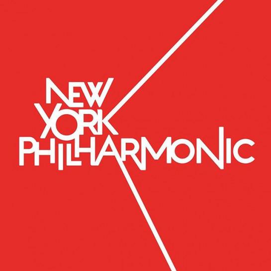 Nyu Fall 2020 Calendar NYU Calendar / NY Philharmonic: Dudamel Conducts Mahler and Schubert