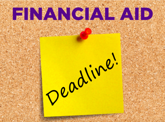 Nyu Fall 2020 Calendar NYU Calendar / FAFSA Priority Deadline: Fall/Summer New Graduate