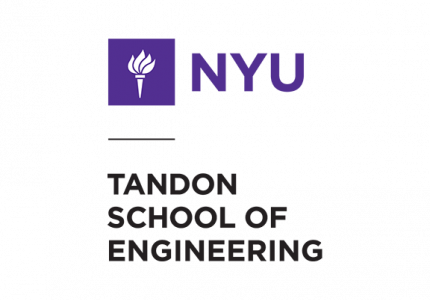 Creative writing scholarships for nyu - A website that help student