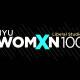 LS NYUWomXn100 logo