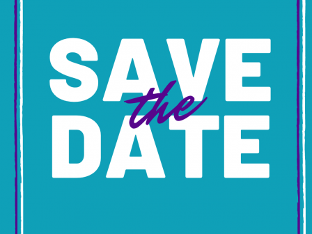 Save the Date: 16-Month Student Networking Event