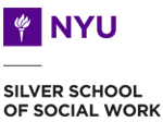 Westchester Prospective Student Information Webinar