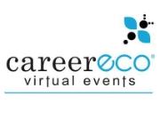 CareerEco Virtual Social Work Graduate School Fair
