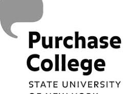 Silver Admissions @ Purchase College Fair