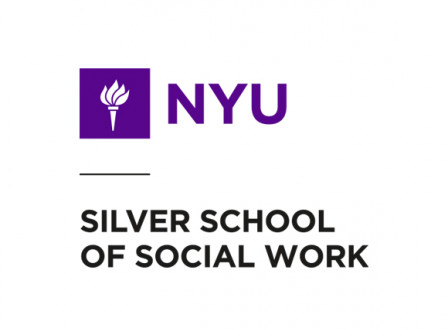 Prospective MSW Student Webinar, Part-time and Exploratory Pathways