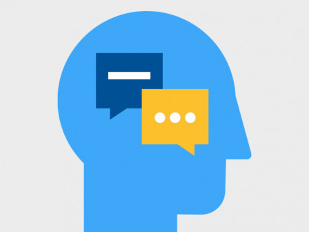 Interpersonal Psychotherapy – A Timely Approach for Client Diversity