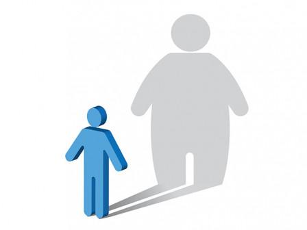 Understanding and Treating Body Dysmorphic Disorder