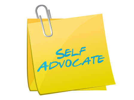 Stewardship and Self-Advocacy for Social Workers