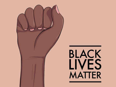 Reflections on Anti-Blackness: Implications for Social Work and Mental Health Practice