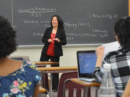 Rockland Prospective Student Information Webinar