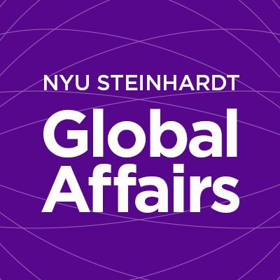 Wcsu Academic Calendar.Nyu Calendar Steinhardt January And Spring Break 2019 Study Abroad